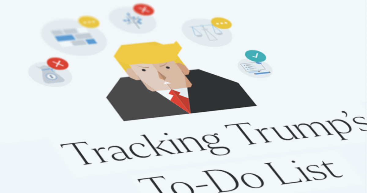 Tracking trump s to do list - Singapore post office tracking number ...
