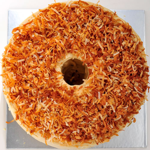 Image Result For The Straits Times Cake Recipe
